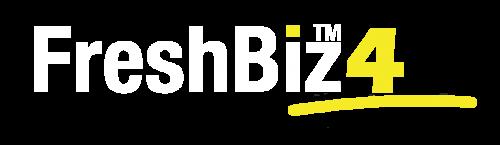 logo-freshbiz-4